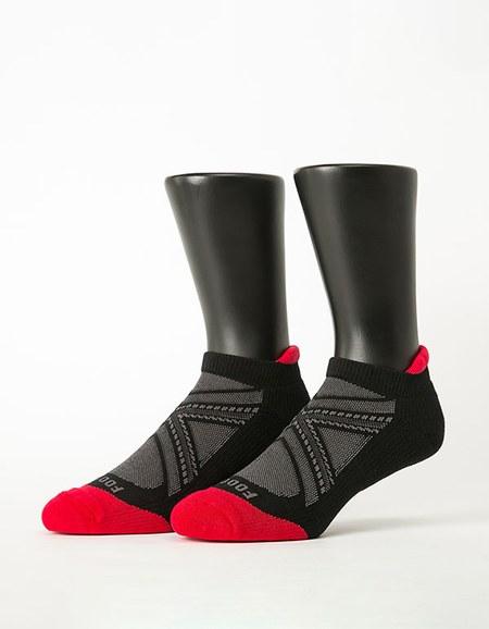 X戰隊輕壓力船短襪