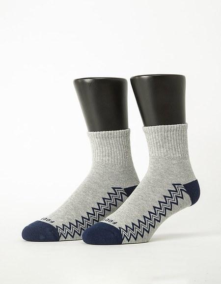 彈跳人生微分子薄襪